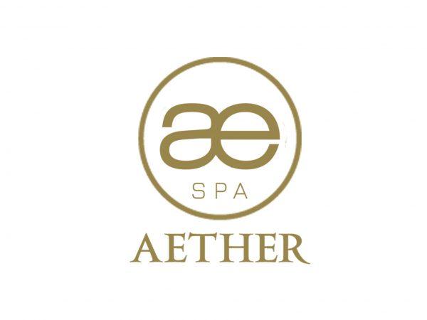 aetherspa