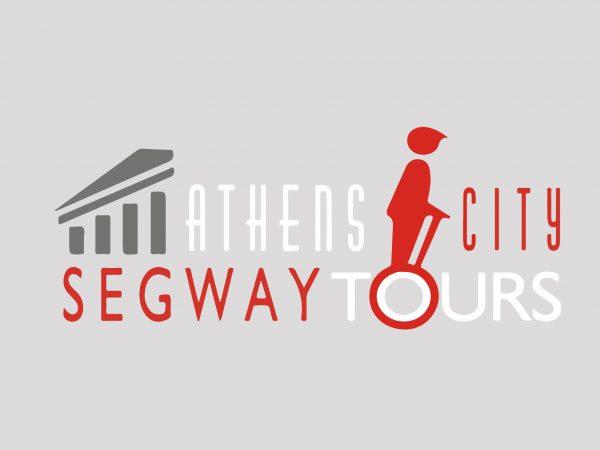 Athens Segway