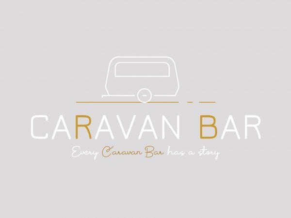 CaravanBar