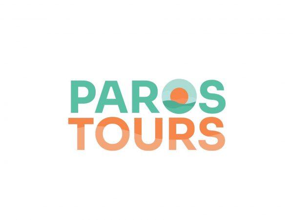 Paros Tours