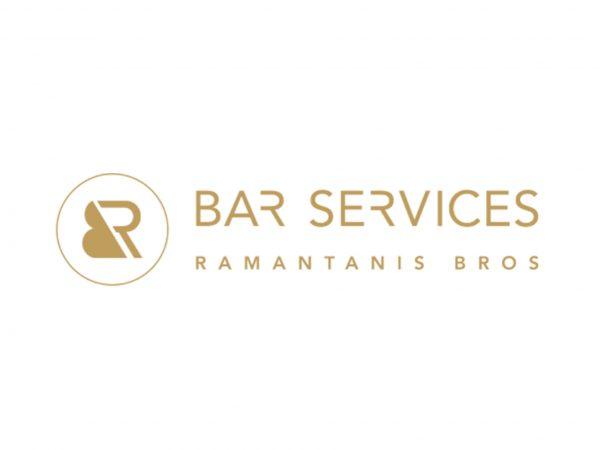 RamantanisBro