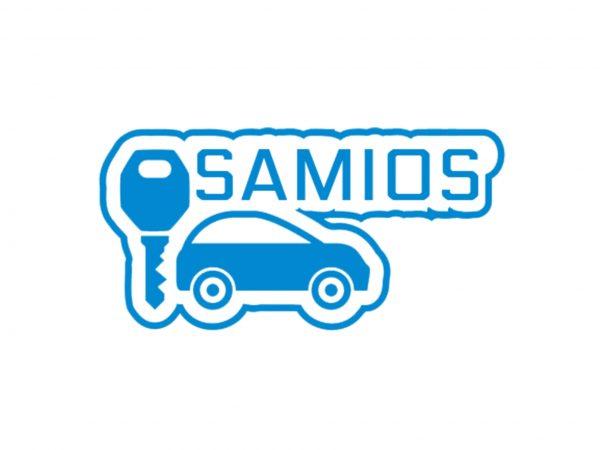 Samios Rentals