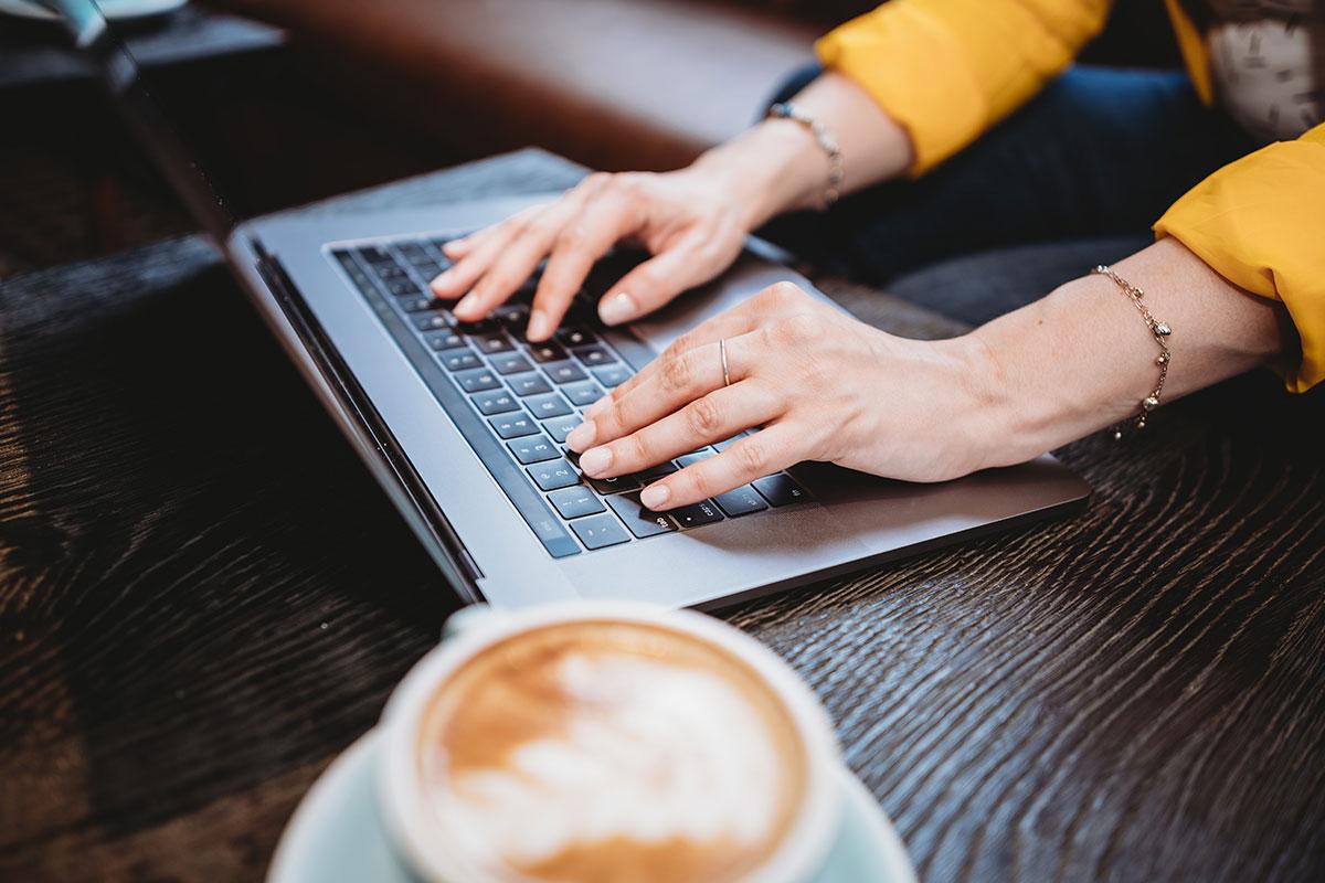 Γιατί να βελτιστοποιήσετε την ιστοσελίδα σας για τις μηχανές αναζήτησης;